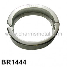 """BR1444 - """"SISLEY"""" Bracelet"""