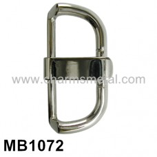 MB1072 - Pin Buckle