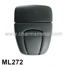ML272 - Metal Insert Lock