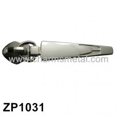 "ZP1031 - Small ""Antler"" Zipper Puller"